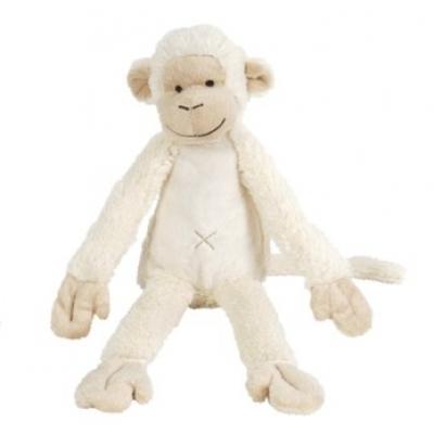 Happy horse Ivory Monkey Mickey