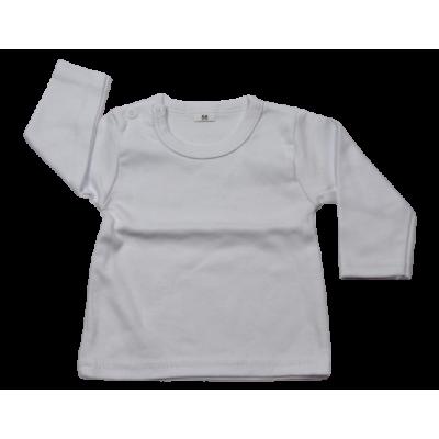 t-shirt sport grijs