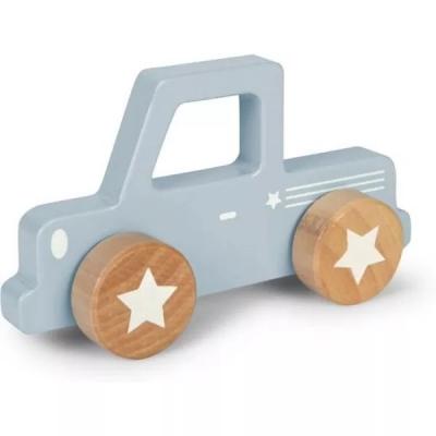 Little Dutch auto