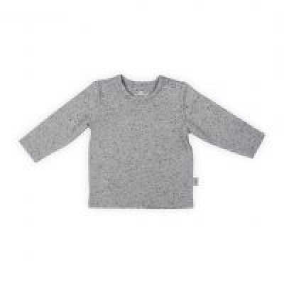 Jollein Speckled grey