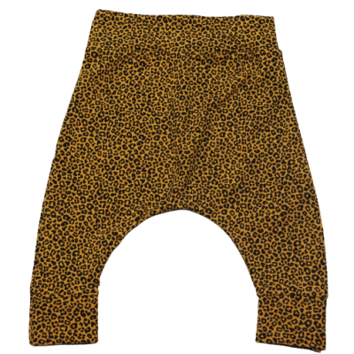 Broekje - Cheetah