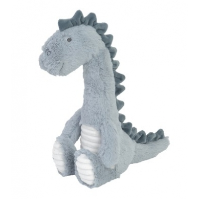 Happy horse Dino Don Formaat: 36 cm