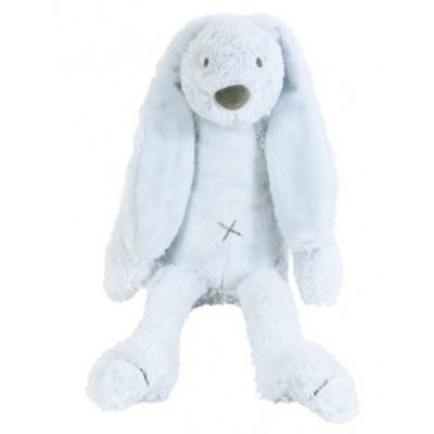 Happy horse Rabbit Richie blauw