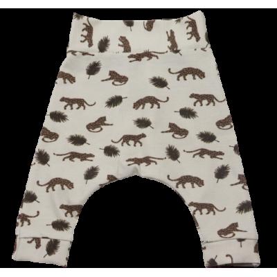 Broekje - Safari